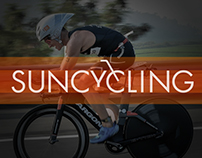 Redes para Suncycling