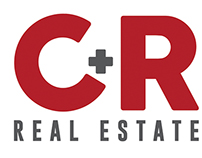 C+R real Estate