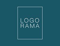 Logorama 2014-2016
