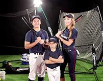 Video Promo Sportable con Novacartagena Audiovisual