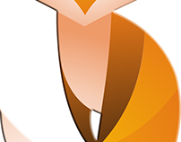 Logo Original - Rediseño Efecto Bisel 3D