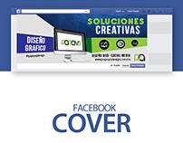 cover para facebook (Papaya-México)
