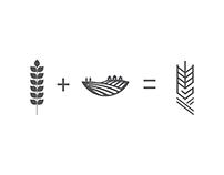 Gradesa // logotipo