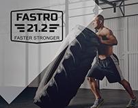 Fastro-21.2
