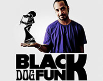 Black Dog Funk