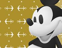 Disney Kid's