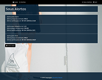 Aplicação Web Monitoramento de Preços | Python - Flask