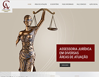Projeto Claudia Arantes