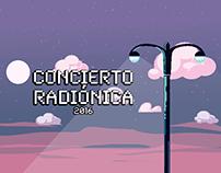 RADIONICA 2016 Festival-Colombia