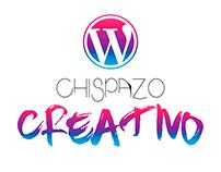 Chispazo Creativo