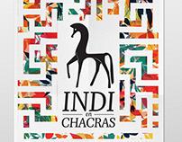 INDI en chacras