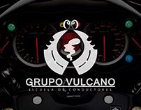 Grupo Vulcano