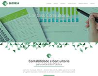 Contass Consultoria