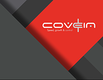 Intro Logo Covein 1