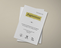 Fragmentum nº 46