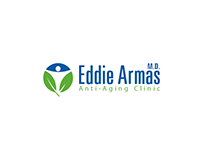 Dr. Eddie Armas - Social Media