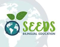 SEEDS - Brand