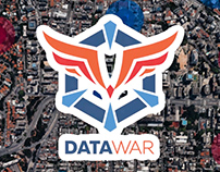 Data War