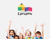 Comunidades Educadoras