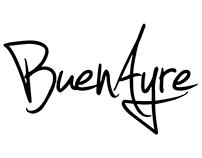 Logo Buen Ayre