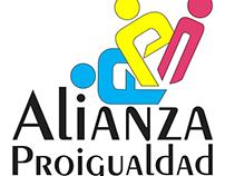 Logo Estructura