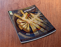 Revista Intersección