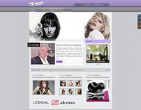 vaness.com.ve