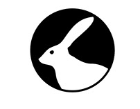 Revista interactiva El Conejo