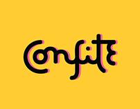 Confite