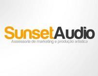 Sunset Audio