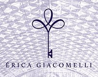 ERICA GIACOMELLI