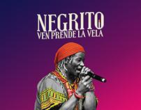 """KV Fiesta """"Prende la Vela"""""""