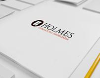 Holmes Consultoria Imobiliária