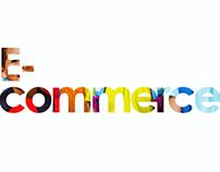 Tetengo El Regalo ( E-commerce)