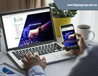 Hippos Group - Producciones y Servicios