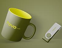 Marca, aplicações, logotipo, branding, design