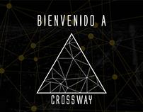 Crossway'15