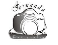 Logo FVFotografias