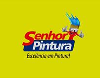 Job: Criação de Logomarca