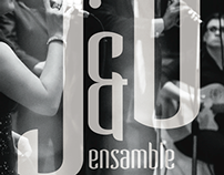 J&V Ensamble musical