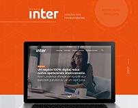 Banco INTER . [RI]