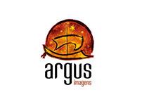 Animação - Argus Imagens - Teaser