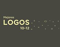 Best Logos '10-'12