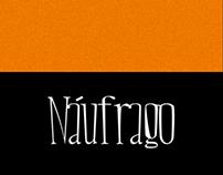 Naúfrago | Castaway