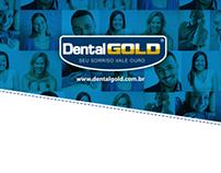 17 Anos -  Dental Gold