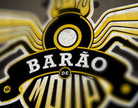Barão de Mauá - Simbolo