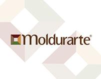 Social Media | Moldurarte