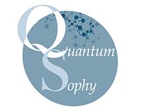 Web Quantum Scio
