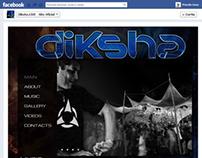 Site Facebook | Diksha Live