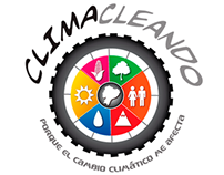 Climacleando